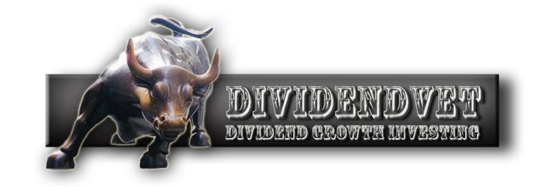DividendVet