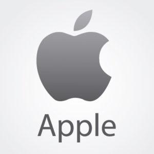 http://dividendvet.com/wp-content/uploads/2016/05/Apple-Inc.-Logo-300x300.jpg